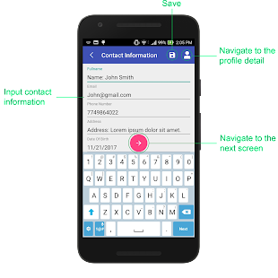 docx resume creator android apps on google play