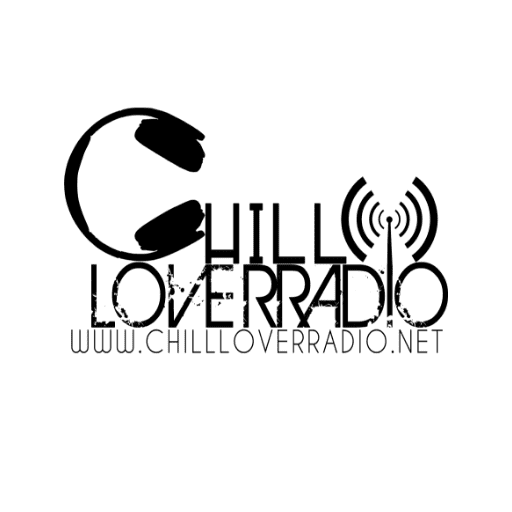 Chill Lover Radio file APK for Gaming PC/PS3/PS4 Smart TV
