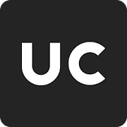 UrbanClap - Service Experts icon