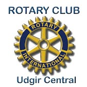 ROTARY CLUB OF UDGIR CENTRAL