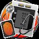 血圧チェッカー日記 - BP情報 - BPトラッカー