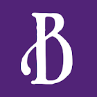 De Bazaar icon