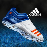 Adidas photo 3