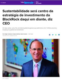 eco circuito sustentabilidade reputação corporativa