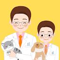 도기앤키티 icon