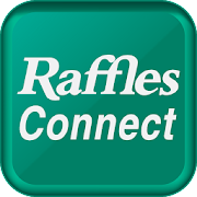 Raffles Connect
