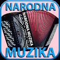 Narodna Muzika icon
