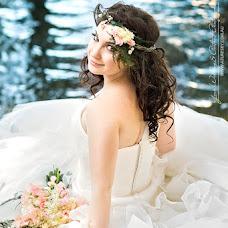 Wedding photographer Katerina Leo (KatieLeo). Photo of 31.10.2015