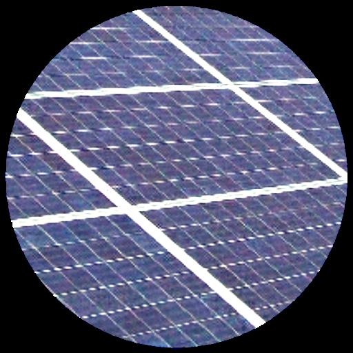 PV module - Photovoltaic