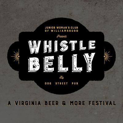 Logo of Virginia Beer Co. / Alewerks Brewing Co. Grisette Revival