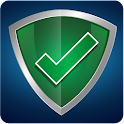 Antivirus for my mobile icon