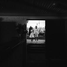 Wedding photographer Kristina Grigoryan (gkphotographer). Photo of 10.01.2018