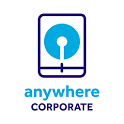 SBI Anywhere Corporate icon