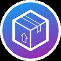 Smart Inventory icon