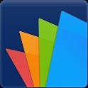 POLARIS Office 5 icon