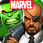 MARVEL Avengers Academy 2.9.0
