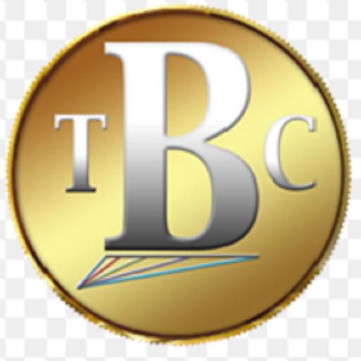 The Billion Coin App