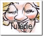 tullepie