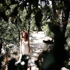 Wedding photographer Piernicola Mele (piernicolamele). Photo of 10.06.2015