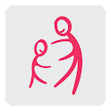 Find a babysitter: Oudermatch icon