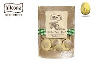 Angebot für Hilcona Pasta Tradizionale im Supermarkt - Hilcona