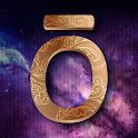 Universo dōTERRA icon