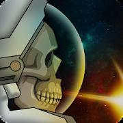 Genesis: Human Destiny [Mega Mod] APK Free Download