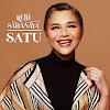 Single Ruth Sahanaya - SATU