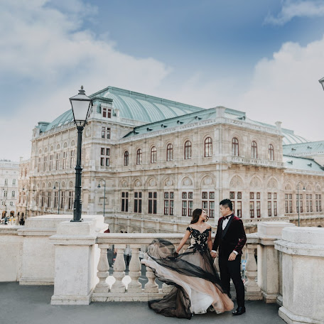 Свадебный фотограф Sergio Mazurini (mazur). Фотография от 14.03.2018