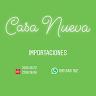 download Casa Nueva Shop apk