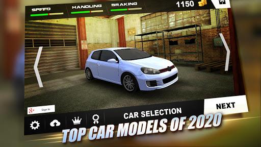 Racing Online 2.5 screenshots 10