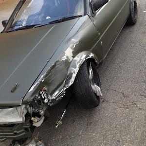 カローラレビン AE86 GTスペシャルのカスタム事例画像 ラモーンさんの2018年09月12日23:04の投稿