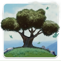 Tree of Life Free icon