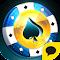 포커페이스 for Kakao file APK Free for PC, smart TV Download