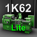 Lathe Simulator Lite icon