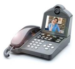 gtelefon