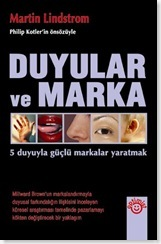 duyu_marka_b