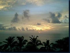 350px-Montserrat_sunset