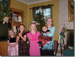 christmas eve 2007 002