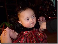 christmas eve 2007 010