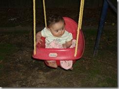 swinging 001