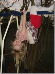 swinging 002