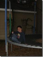 swinging 004