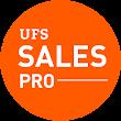 UFS Sales Pro icon