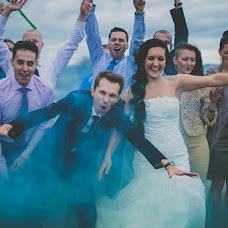 Wedding photographer Valeriya Bashinova (ValeriaBashinova). Photo of 31.10.2013