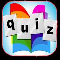 Quiz Culture  Générale 2016 icon
