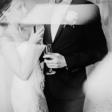 Wedding photographer Aleksey Pogorelov (MetallOFFON). Photo of 21.11.2015