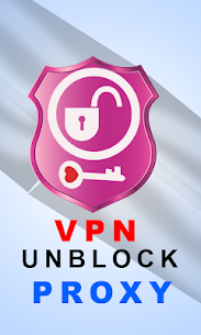 VPN super free proxy master unblock sites 3