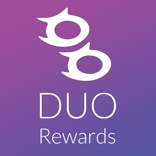 Singapurské datování app
