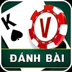 Game danh bai online VIP Icon